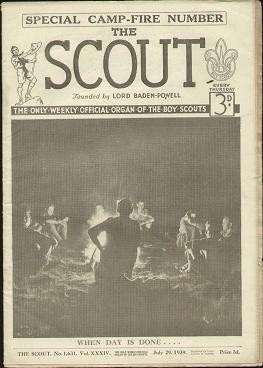 thescoutjul291939.jpg