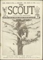 thescoutjun101939.jpg