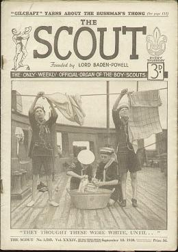 thescoutsep101938.jpg