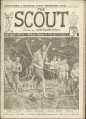 thescoutsep171938.jpg