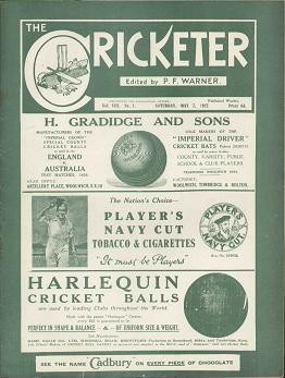 thecricketermay071927.jpg