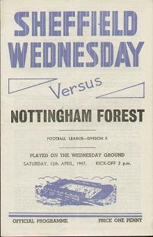 sheffieldwednesday12041947.jpg