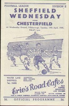 sheffieldwednesday19041949.jpg