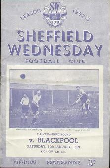 sheffieldwednesday10011953.jpg