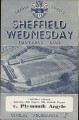 sheffieldwednesday20081955.jpg