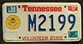 Tennessee US Army M2199 '97.jpg