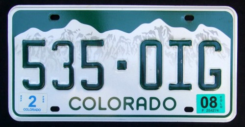Colorado 535-OIG '08.jpg