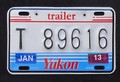 Yukon Trailer T 89616 '13.jpeg