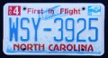 North Carolina WSY-3925 '08.jpg