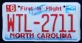 North Carolina WTL-2711 '08.jpg