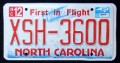North Carolina XSH-3600 '08.jpg