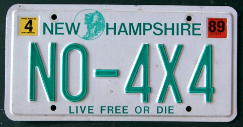 New Hampshire NO-4X4 '89 f.jpg