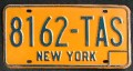 New York 8162-TAS.jpg