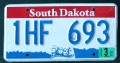 South Dakota 1HF 693 '02.jpg