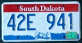South Dakota 42E 941 '02.jpg