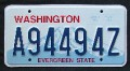 Washington A94494Z '07 f.jpg