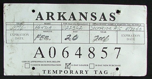 Arkansas Temp A064857 '06.jpg