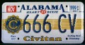 Alabama Civitan 666 CV '99.jpg