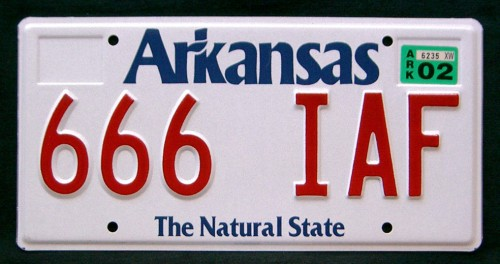 Arkansas 666 IAF '02.jpg