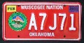 Muscogee Nation A7J71 '02.jpg