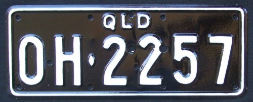 Qld Small Trailer OH-2257.jpg
