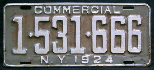 New York Commercial 1-531-666 f '24.jpg