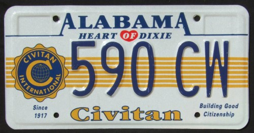 Alabama Civitan 590 CW.jpeg