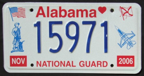 Alabama National Guard 15971 '06.jpeg