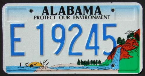 Alabama Protect Our Environment E 19245.jpeg