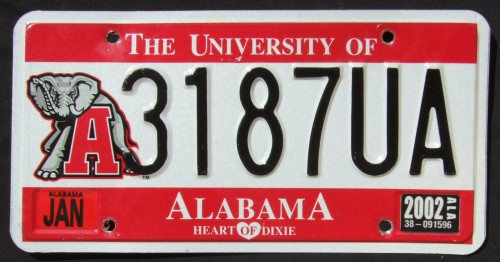Alabama The University of Alabama 3187UA '02.jpeg