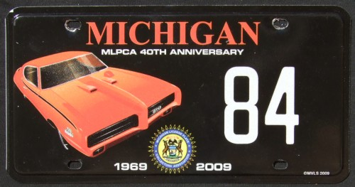 Michigan MLPCA Souvenir 40th Anniversary 84 '09.jpeg