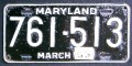 Maryland 761-513 '53.jpeg