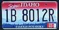 Idaho Trailer 1B 8012R '03.jpg
