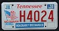 Tennessee Honorably Discharged H4024 '98.jpg