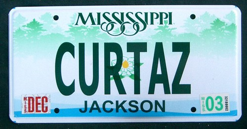 Mississippi CURTAZ '03.jpeg