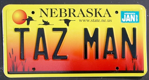 Nebraska TAZ MAN '99.jpeg