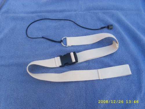 bed harness (2).JPG