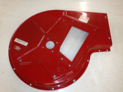 More Images Other Products By Troy Bilt