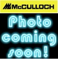 McCulloch 85504 sprocket .250 pitch