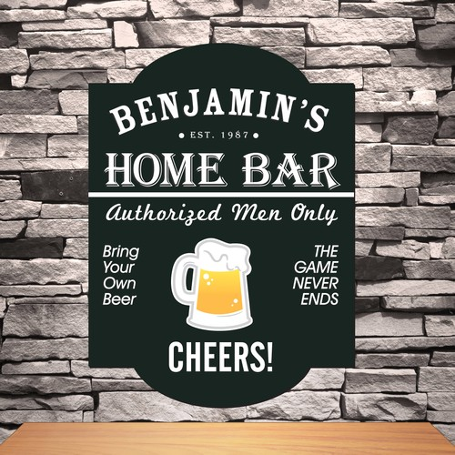 classic-tavern-bar-signs-17.jpeg