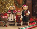 HOLIDAY BEAR FAMILY DECOR.jpeg