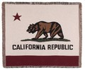 TPM-992_Flag of CA.jpeg