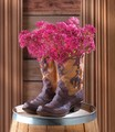 Cowboy Boot Planter (1).jpeg