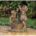 Fun And Play Water Fountain (1).jpeg