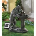 THIRSTY DOG SOLAR FOUNTAIN (1).jpeg