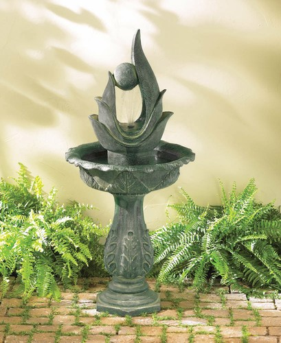 Designer Fountain with Stand (2).jpeg