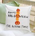 personalized-halloween-throw-pillows-8.jpeg
