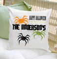 personalized-halloween-throw-pillows-10.jpeg