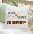personalized-halloween-throw-pillows-12.jpeg