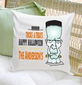 personalized-halloween-throw-pillows-27.jpeg